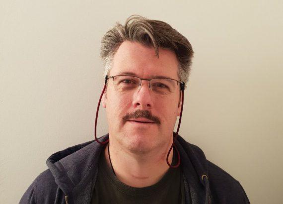Movember 2018